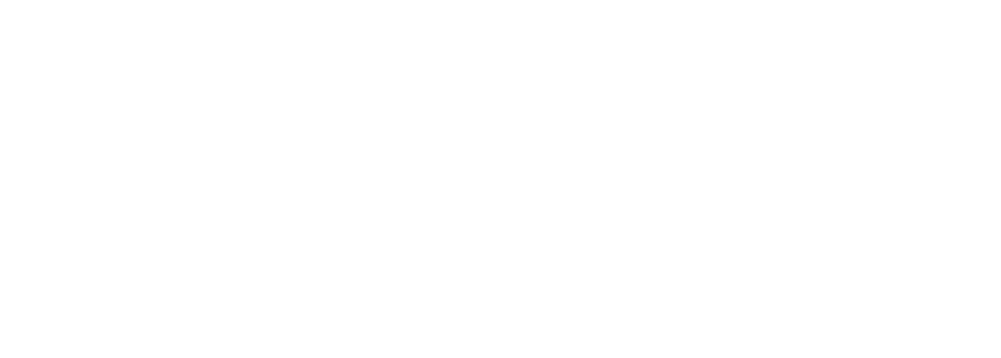 Sleep Club l Aprende a dormir mejor
