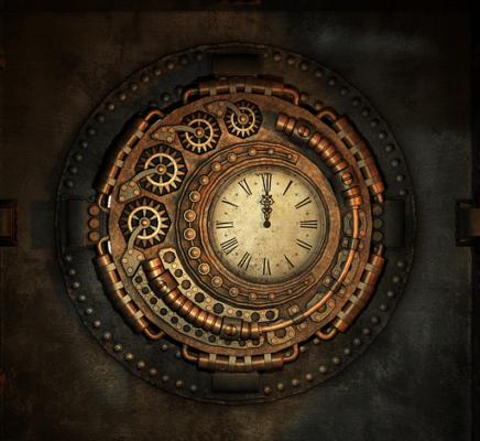 reloj biologico sueño